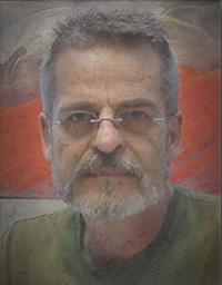 Juan Francisco Cárceles