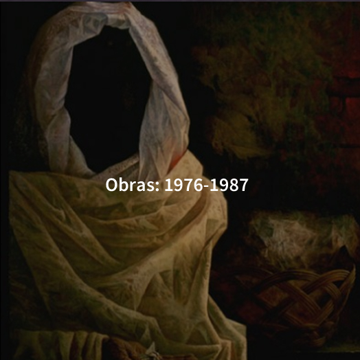 obras-1976-1987