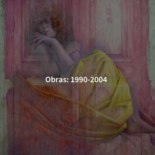 obras-1990-2004