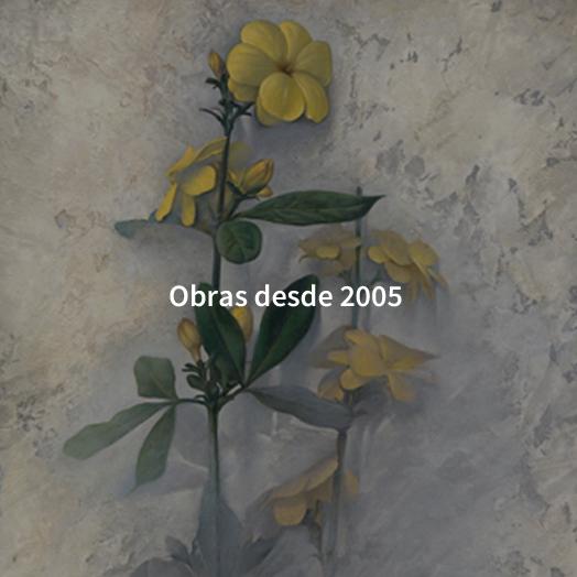 obras-desde-2005