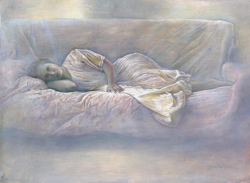 alicia_en_el_sofa
